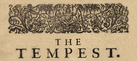 tempest essay the tempest essay will tyler september professor     mirandasnotebook Helen Mirren in Julie Taymors The Tempest gallery primary opt